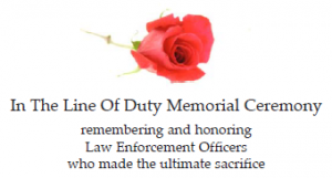 In-The-Line-Of-Duty-Memorial-Service-2010-300x161