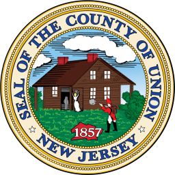 Sheriff's Sale Information – Union County Sheriff's Office
