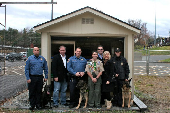k-9shed2
