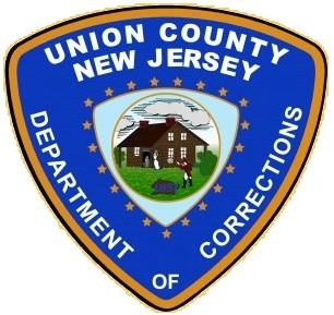 Department of Corrections – County of Union, New Jersey