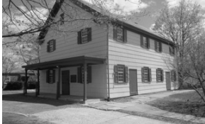 plainfield-meeting-house