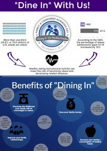 Union County NJ joins Dine-In campaign.