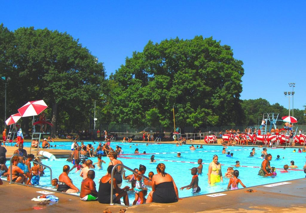 52 great things to do in union county this year county of union new jersey Linden public swimming pool johannesburg