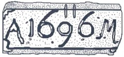 datestone1
