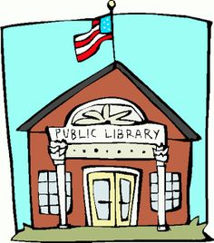 Union County NJ library grant LIBRARY CLIPART