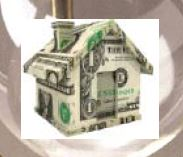 Foreclosure help (clipart) Union County NJ