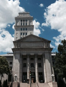 County Courthouse August 2015 resized (by Tina)