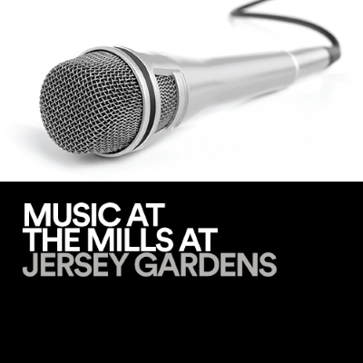 Music at the Mills
