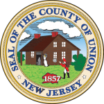 COUNTY-SEAL-150x150