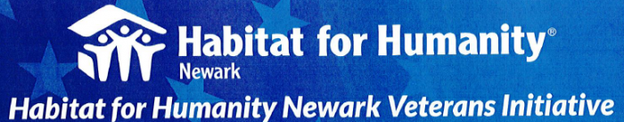 HfH Newark Veterans Initative