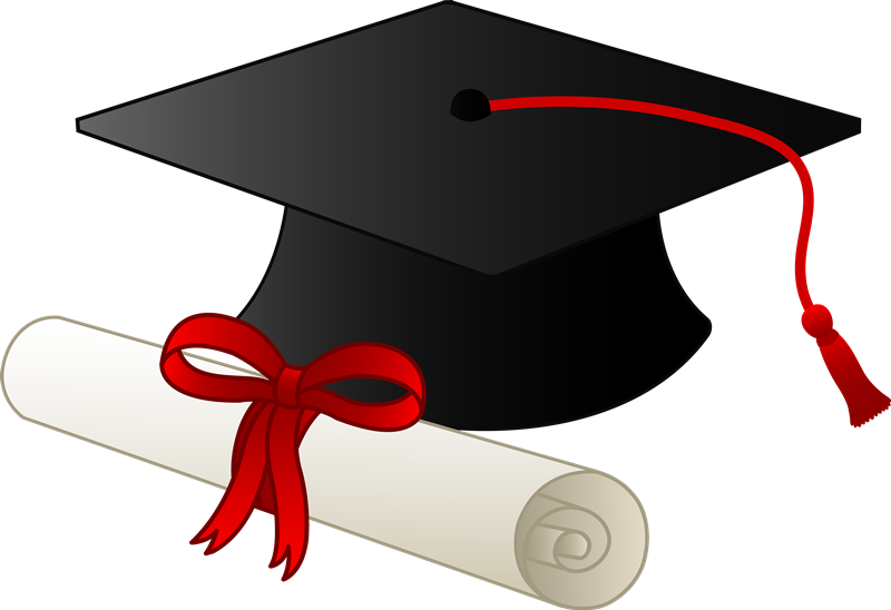 Freeholder Board Supports Action on Affordable Nursing Degrees ...