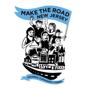 Make the Road New Jersey