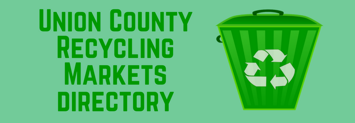 3-union-county-recycling-markets-directory
