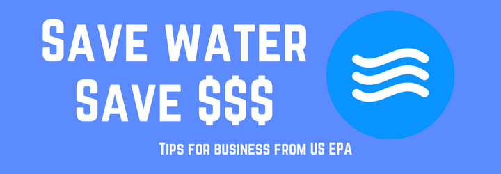 5-save-water-tips-for-business