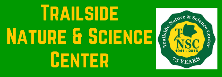 5-trailside-nature-science-center