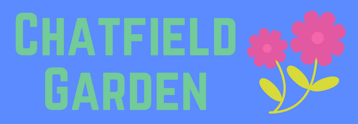 6-chatfield-garden