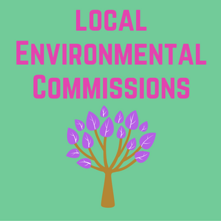 environmental-commissions-button