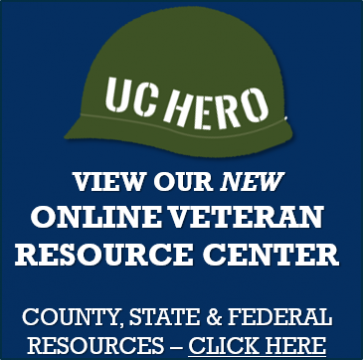 online center for vets