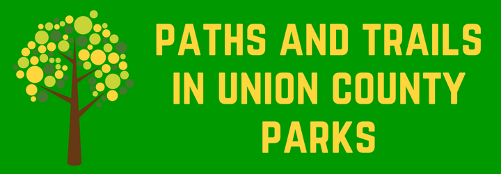 paths-and-trails-in-union-county-parks
