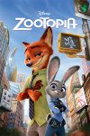 Zootopia National Night Out