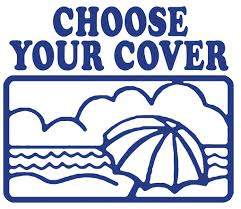 choose your cover_image