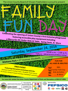 family-fun-day-flyer__updated-9-19-2016