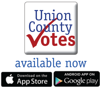 union-county-votes-app