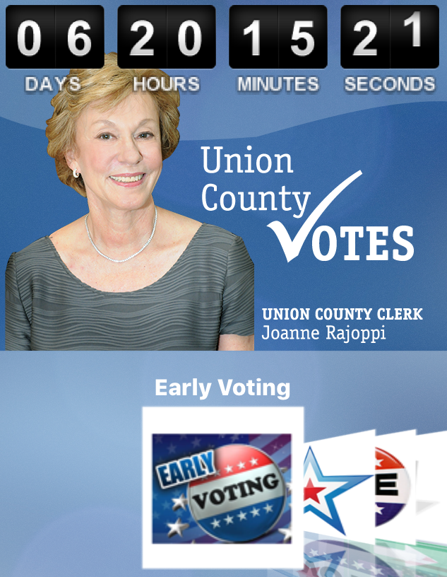early-voting-button-2