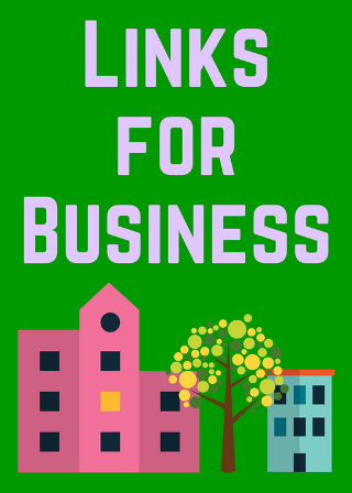links-for-business-button