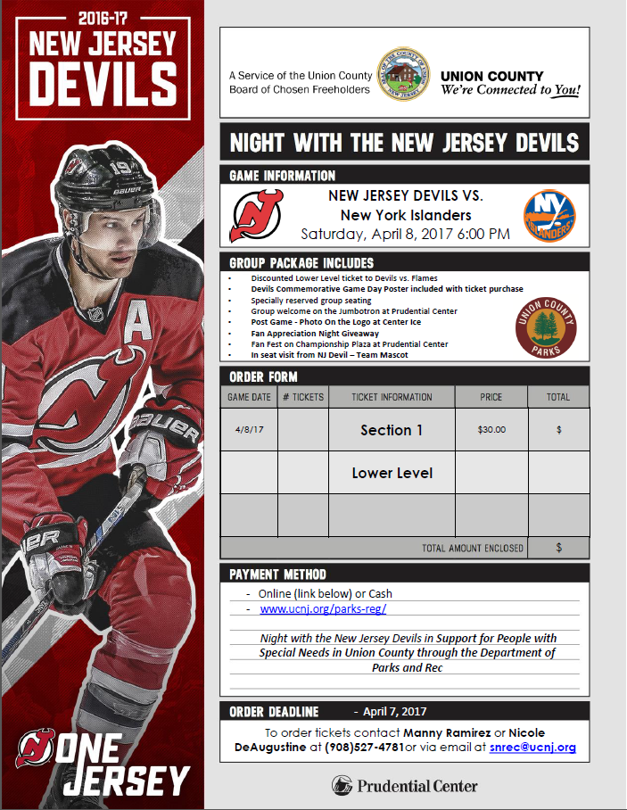 sports shoes 35c72 431f9 new jersey devils tickets