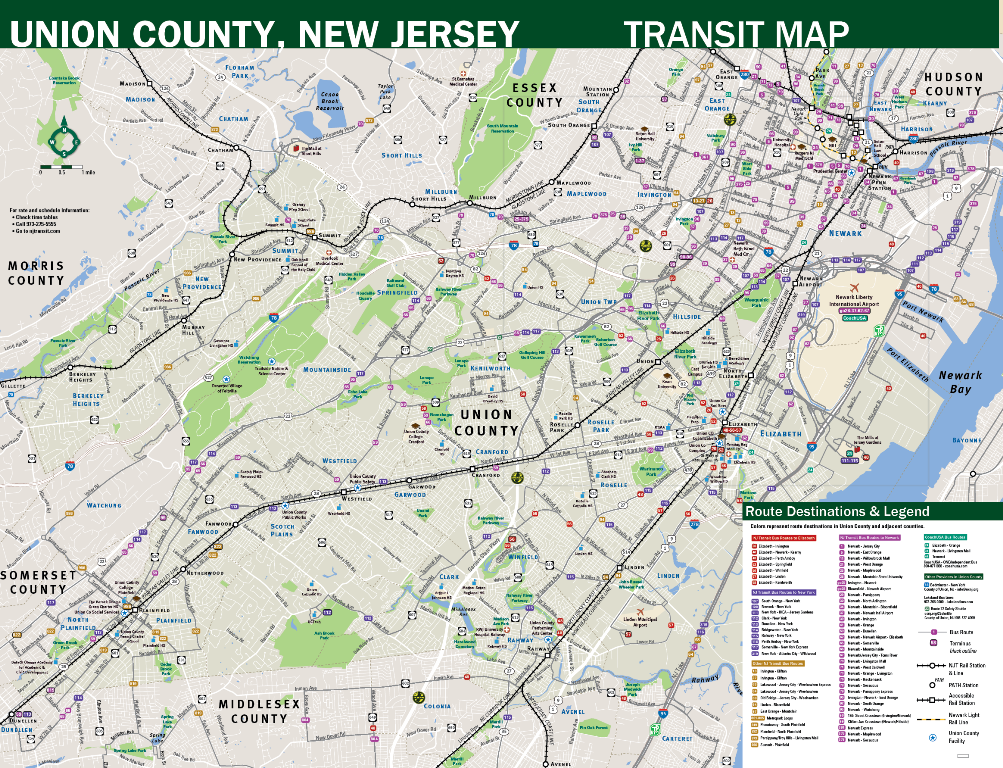amtrak status map with Freeholder Board Unveils New Union County Transit Map on Hartford Line moreover Regional Connector Transit Corridor as well Capewolfe A Pacific Type Steam Lo otive further West Trenton Line  SEPTA additionally 1660 Canadian National Railway CN 4613 Diesel Lo otive GE Dash 8 40CM C40 8M.