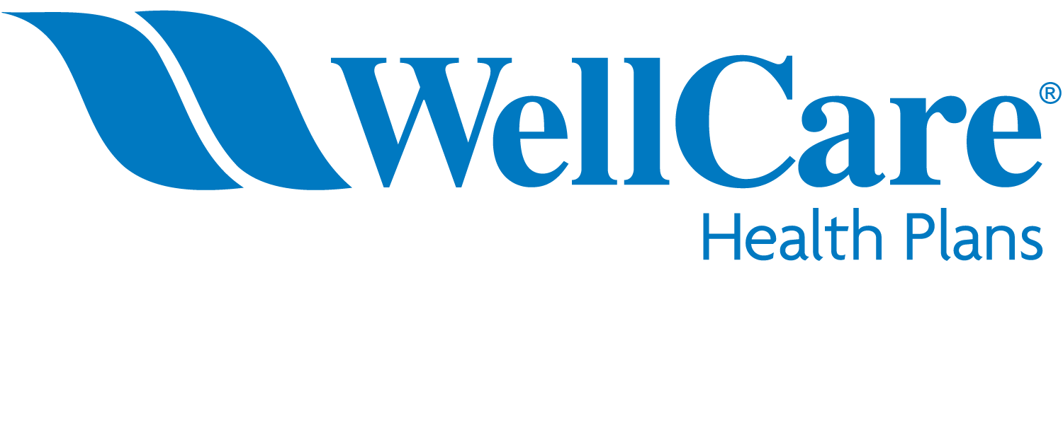 Image result for wellcare health logo