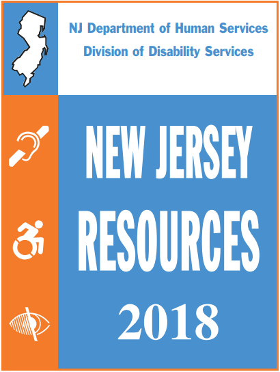 2016 Resources NJ