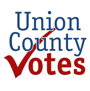 Sample Ballots for Union County Voters Now Available ...